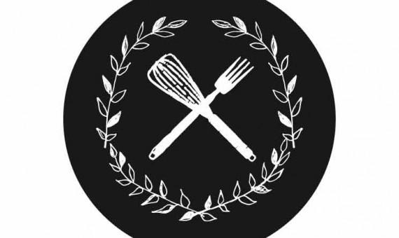 Oxalis, gastronomie végétale